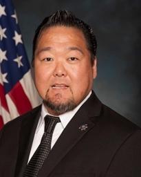 Eric Hirata