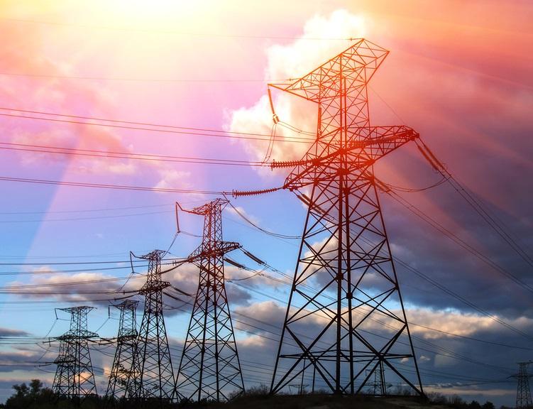 Public Safety Power Shutoffs Update