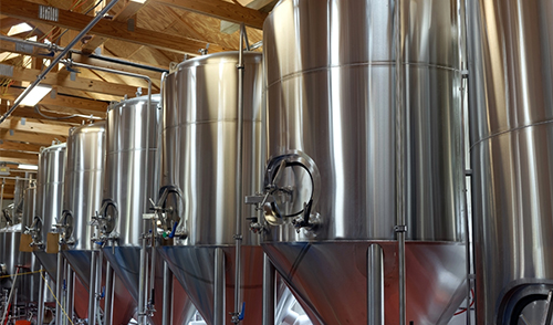 Beer Industry – Get the Latest on Price Posting