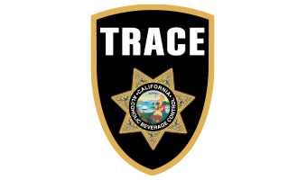 ABC TRACE case leads to two arrests in Folsom after a fatal crash and a DUI