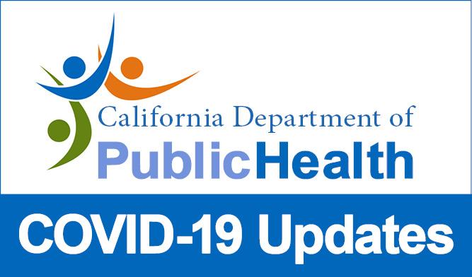 Get the Latest on Coronavirus Disease 2019 (COVID-19)
