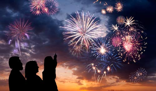California Department of Alcoholic Beverage Control Agents Will be Out the 4th of July Weekend to Increase Public Safety