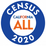 California For All Census 2020
