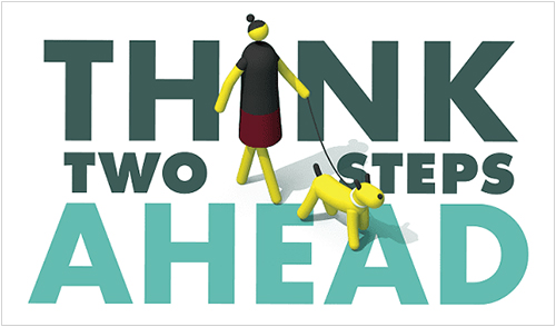 Go Safely California: September is Pedestrian Safety Month