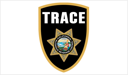 ABC Arrests Bartender in Tracy for Furnishing Alcohol to Minors