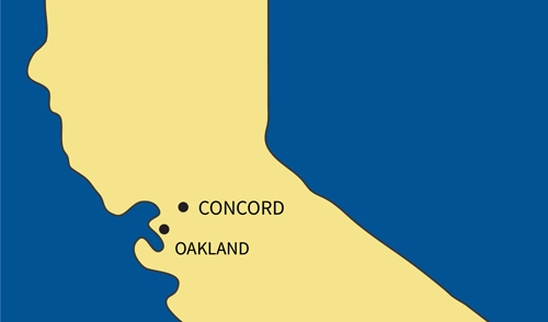 ABC's Oakland District Office is Moving