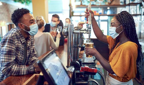 ABC Launches Responsible Beverage Service Portal for On-Sale Managers and Servers